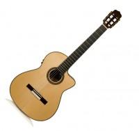 Guitare classique Cordoba Fusion 12 Maple