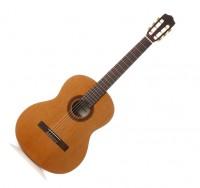 Guitare classique Cordoba Iberia C5