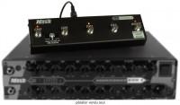 Footswitch / contrôle / sélecteur Markbass EVO 1 Controller