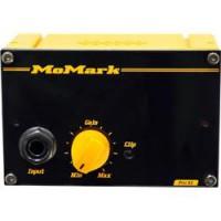 Multi-effet basse Markbass Momark S1