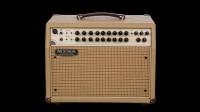 Ampli electro-acoustique Mesa Boogie Rosette 300 Two:Eight
