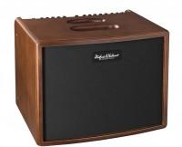 Ampli electro-acoustique Hughes & Kettner Era 1