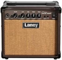 Ampli electro-acoustique Laney LA15C Acoustic