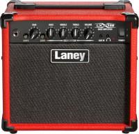 Combo basse Laney LX15B