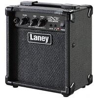 Combo basse Laney LX Bass LX10B