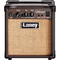 Ampli electro-acoustique Laney LA10 Acoustic