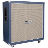 Baffle guitare Laney Lionheart L412