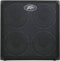 Baffle basse Peavey Headliner 410