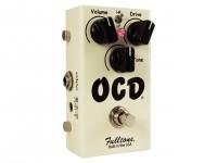 Pédale guitare Fulltone OCD V2