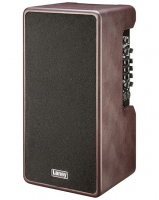 Ampli electro-acoustique Laney A-DUO