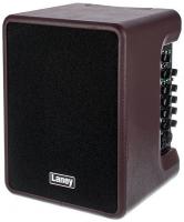 Ampli electro-acoustique Laney A-FRESCO