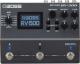 Multi-effet guitare Boss RV-500 - Reverb