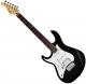 Guitare électrique Cort G series G250G - Gaucher