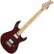 Guitare électrique Cort G series G287