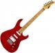 Guitare électrique Cort G series GLTD16