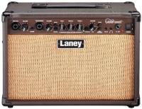 Ampli electro-acoustique Laney LA30D