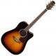 Guitare folk Takamine GN71CE