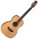 Guitare électro-acoustique Takamine CP3NYK New Yorker Koa