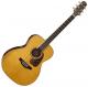 Guitare folk Takamine CP7MO-TT Thermal Top Orchestra