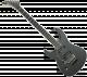 Guitare électrique Jackson Pro series Soloist SL2L LH Gaucher