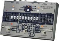 Pédale guitare Electro Harmonix HOG 2