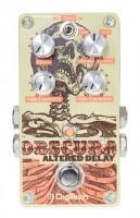 Pédale guitare Digitech Obscura - Altered Delay