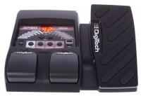 Multi-effet basse Digitech BP90