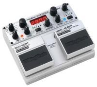 Pédale guitare Digitech TB-2 - Time Bender