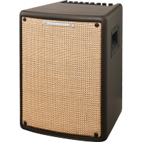 Ampli electro-acoustique Ibanez Troubadour T80II