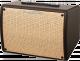 Ampli electro-acoustique Ibanez Troubadour T30II