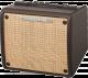 Ampli electro-acoustique Ibanez Troubadour T15II