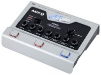 Mini ampli Bluguitar Amp1