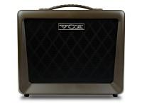 Ampli electro-acoustique Vox VX50 AG