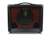 Combo basse Vox VX50 BA
