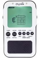 Accordeur Cherub WMT-940