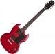 Guitare électrique Epiphone SG Special VE
