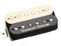 Micro guitare et basse Seymour Duncan Custom Trembucker TB-11