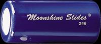 Bottleneck Dunlop ADU 246 Ceramique Moonshine