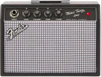 Mini ampli Fender Mini '65 Twin Amp