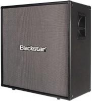 Baffle guitare Blackstar HT Venue 412B MkII Straight