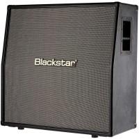 Baffle guitare Blackstar HT Venue 412A MkII Slant