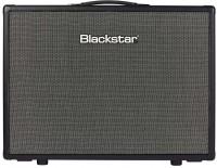 Baffle guitare Blackstar HT Venue 212 MkII