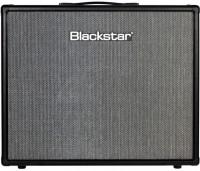 Baffle guitare Blackstar HT Venue 112 MkII