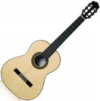 Guitare classique Cordoba Espana Solista SP