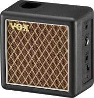 Baffle guitare Vox Amplug Mini Baffle V2 Cabinet