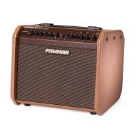 Ampli electro-acoustique Fishman Loudbox Mini Charge