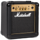 Combo guitare Marshall MG10