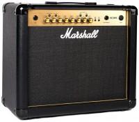 Combo guitare Marshall MG30GFX