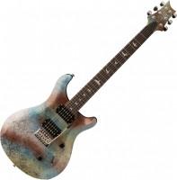 Guitare électrique PRS SE Standard 24 - 2018