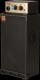 Stack ampli basse Eden MicroTour Stack
